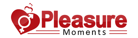 pleasuremoments-logo.png