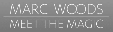 marc-woods-logo1.png