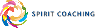 spirit-coaching-logo.png