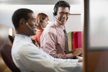 telefoonklantenservice - Telefoonnummer digitenne