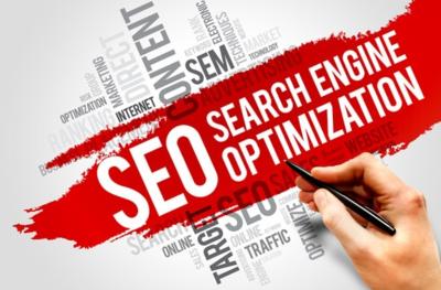 Kom hoog in de zoekresultaten terecht via zoekmachine optimalisatie