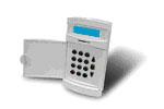 Zoekt u een betrouwbaar alarmsysteem in Amstelveen?